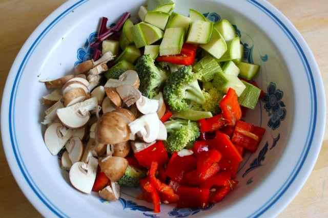 chopped veg 23-7