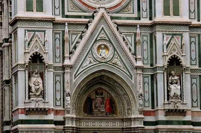 Duomo 16-8 1