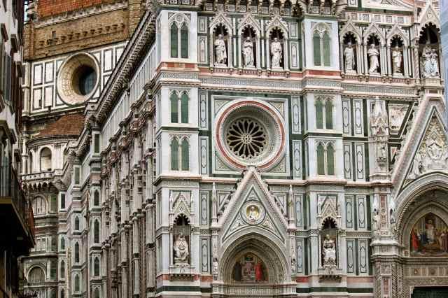 Duomo 16-8-14
