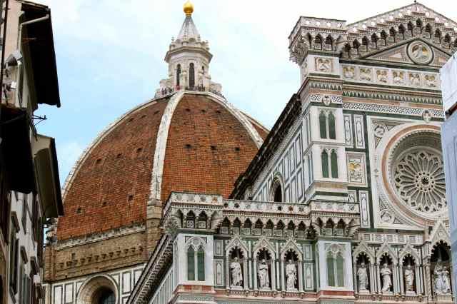Duomo 16-8 2