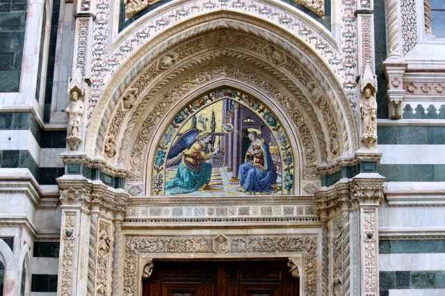 Duomo 16-8 4