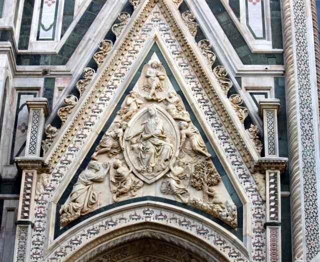Duomo 16-8 6