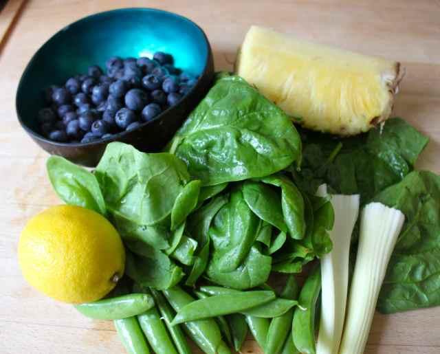 juice ingredients 26-8