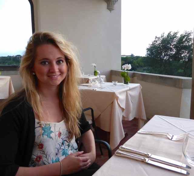 L in Firenze hotel