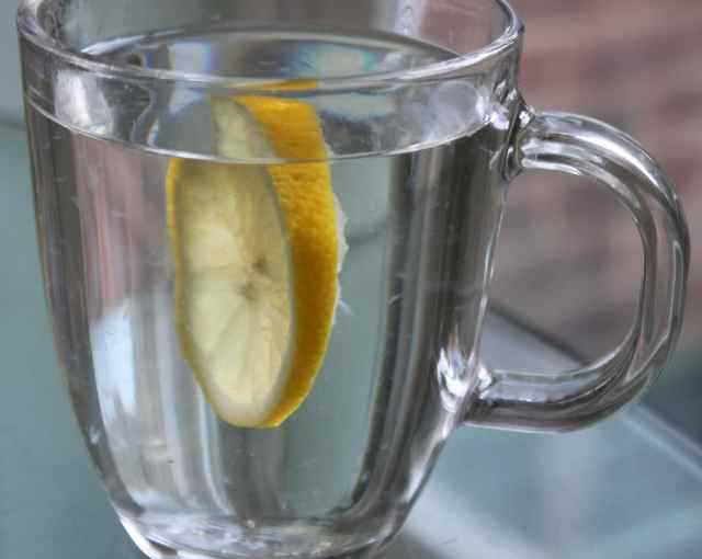 lemon water 1 21-8