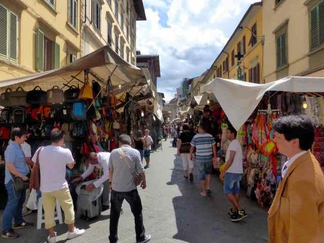market at <ercato