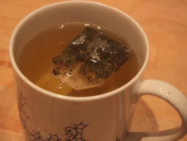 mint tea 21-8