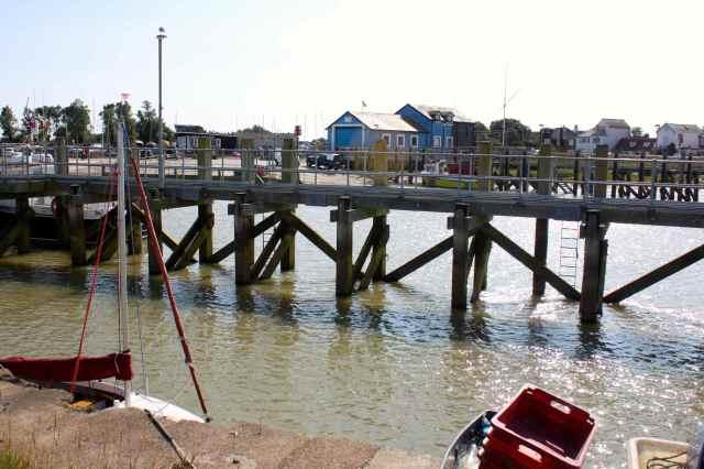Rye harbour 1