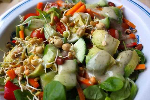 salad 29-8 1