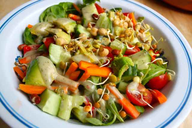 salad 29-8 2