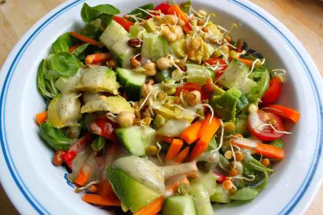 salad 29-8 3