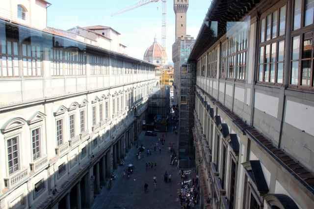 Uffizi 7