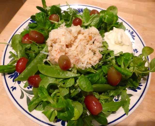 crab salad 16-9 2