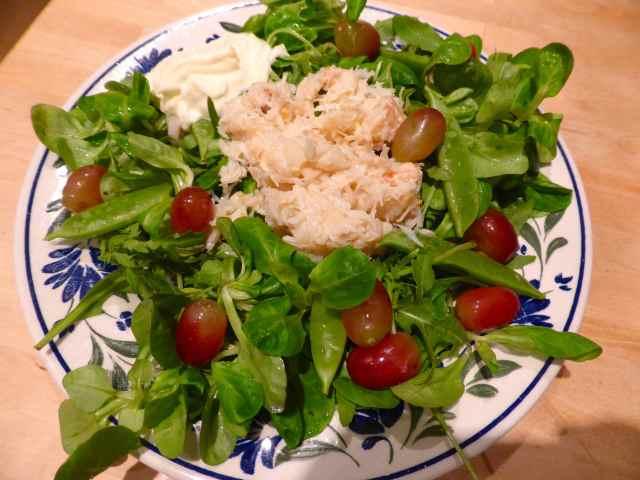 crab salad 16-9