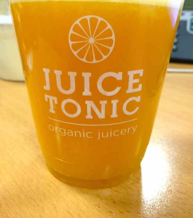 Juice Tonic 1