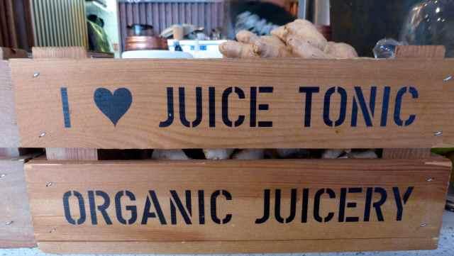 juice tonic 2