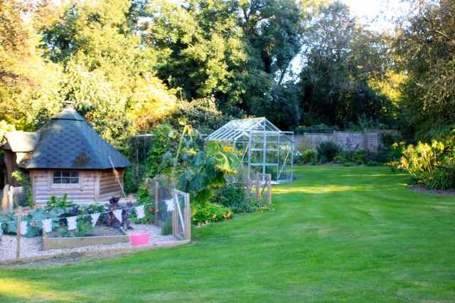 the garden 12-9-14