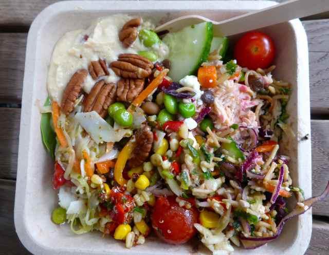 Wholefoods Salad 16-9