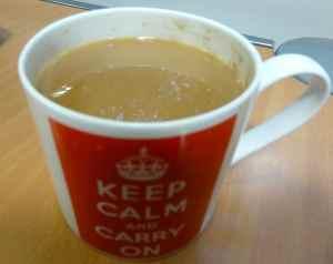 cup of tea 13-10-14