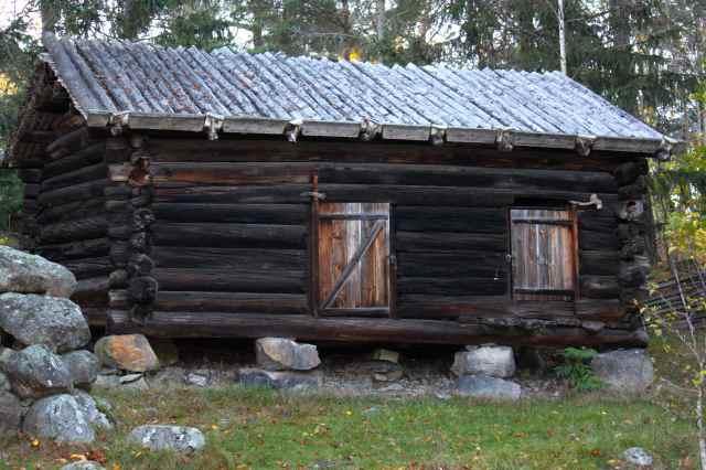 Finn village 2