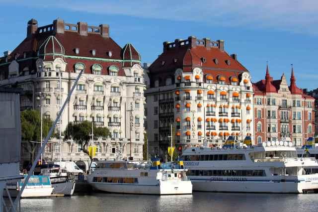 grand hotels 2