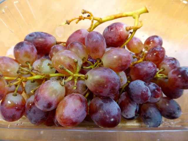grapes 16-10-14