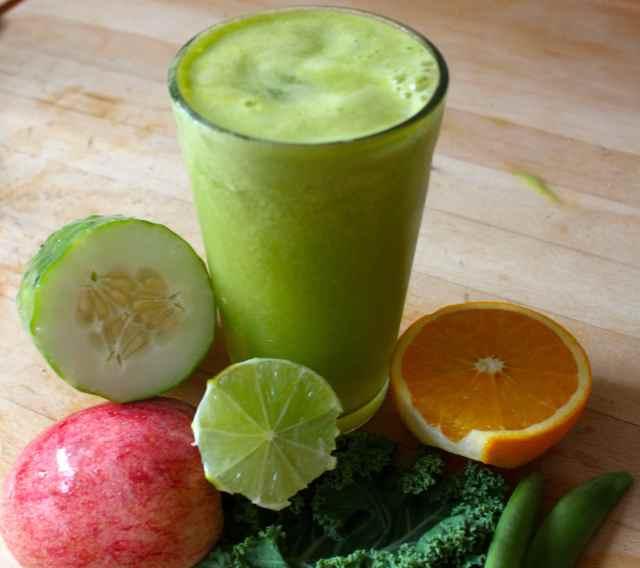 juice 10 10 14