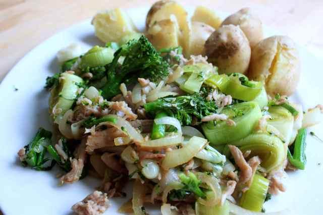 pork stir fry 10 10 14
