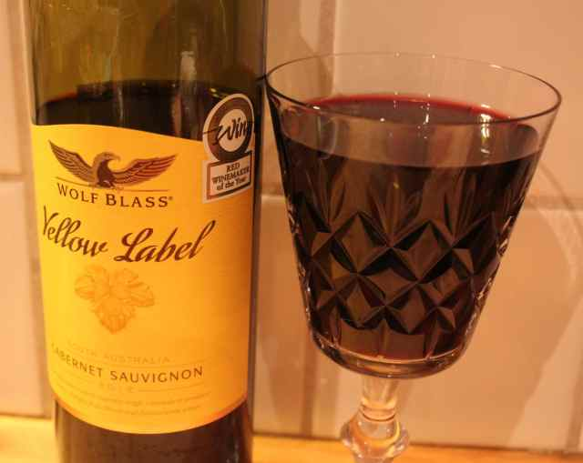 red wine 18-10-14