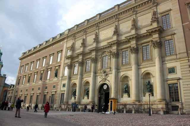 Royal Palace 3