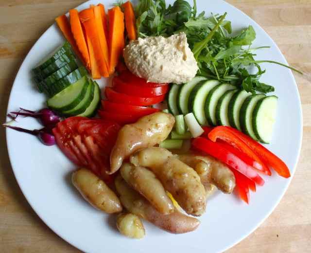 salad 2-10-14
