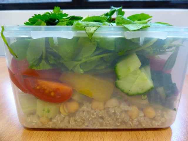 salad 21-10-14 2