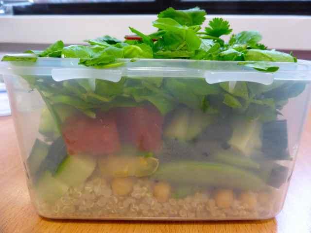salad 21-10-14