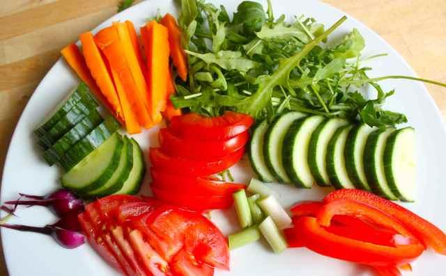 salad veg 2-10