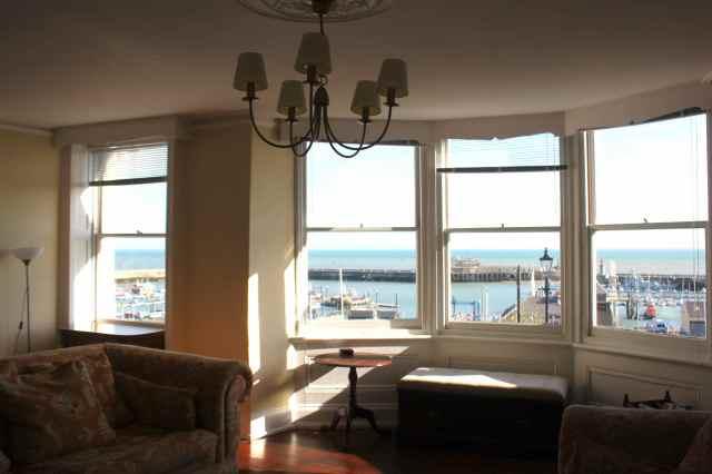 sitting room 18-10-14