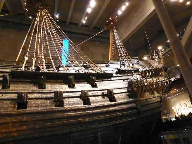 Vasa 3