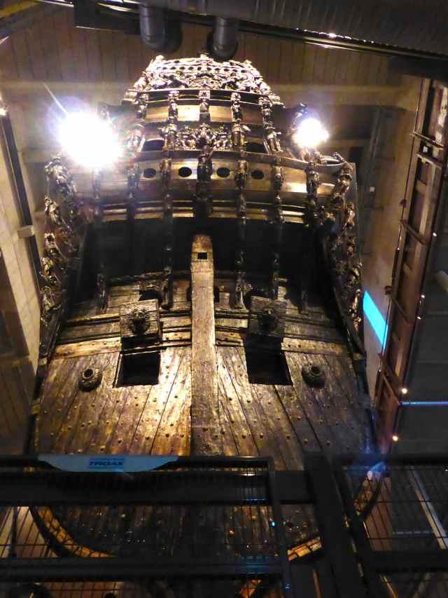 Vasa 4