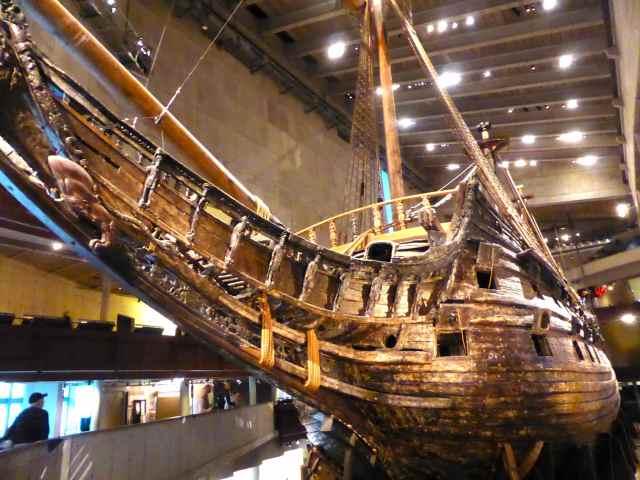 Vasa 9