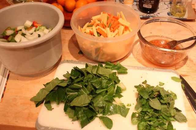 veg for stir fry 12-11-14