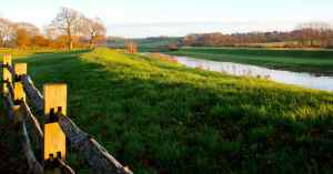 Bodiam walk 4 Dec