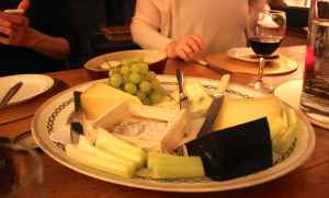 cheese plate 13-12-14
