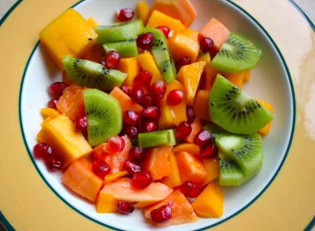 fruit salad 22-12-14
