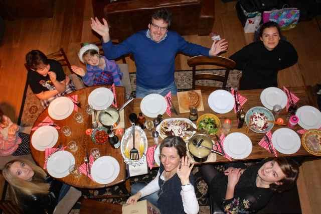 supper 28-12-14