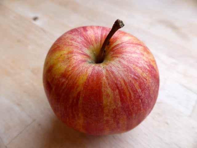 apple 16-1-15