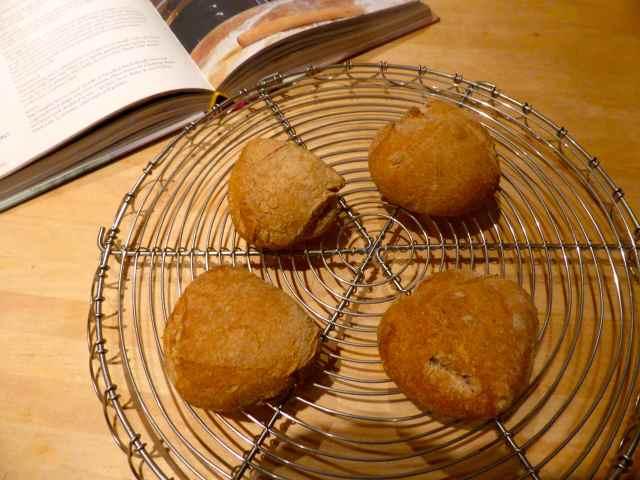 bread rolls 11-1-15