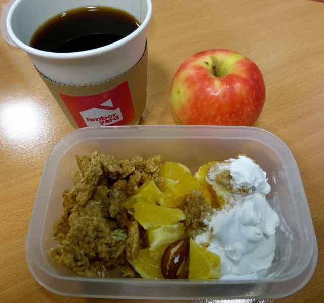 breakfast 13-1-15