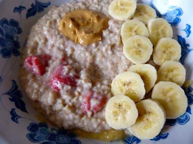breakfast 15-1-15 1