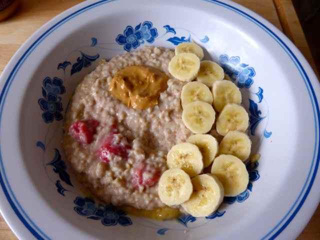 breakfast 15-1-15 2
