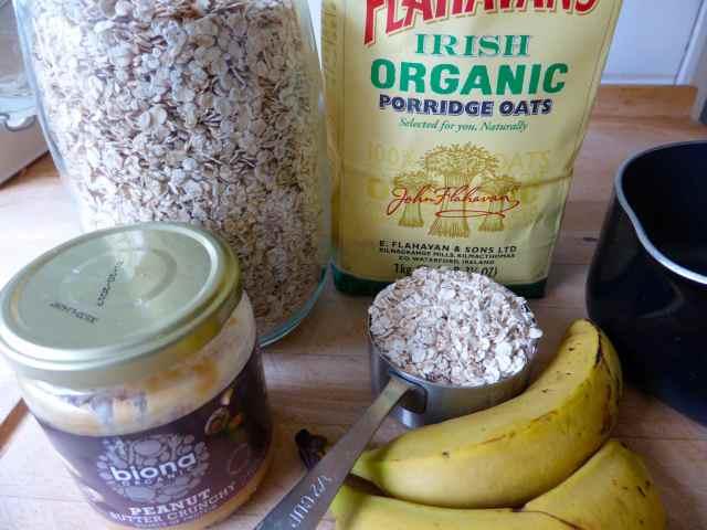 breakfast ingredients 15-1-15
