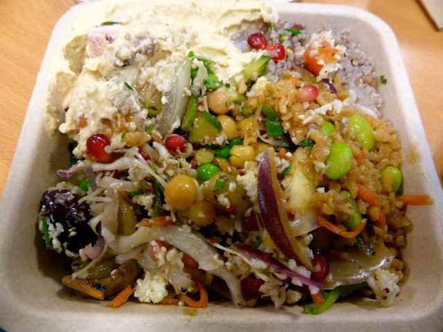 lunch 6-1-15 2